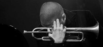 Ibrahim Maalouf | ©Sophie LE ROUX