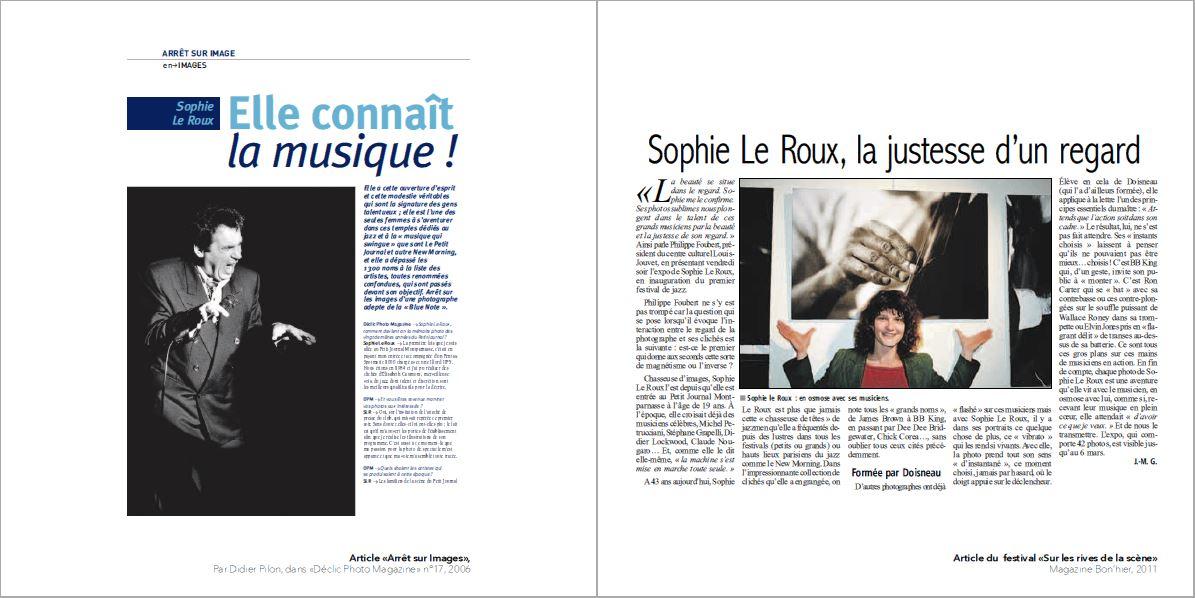 Dossier-Presse-SophieLeRoux-2017
