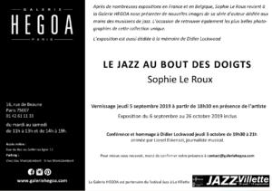 Invitation hegoa 2019 | ©SophieLeRoux